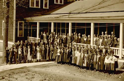 6-1922-1923