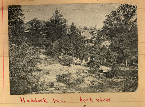 back-view-haddock-inn.jpg