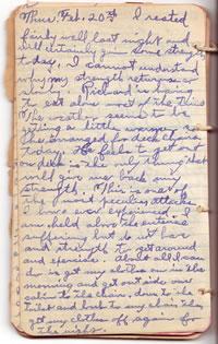 February 21, 1930