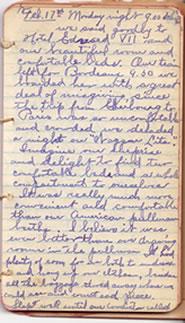 February 17, 1930