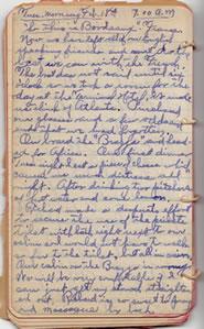 February 18, 1930