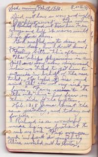 February 19, 1930