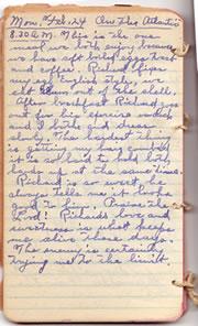 February 24, 1930