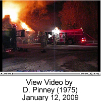 Video by D. Pinney