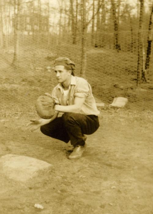 mens-baseball-2.jpg