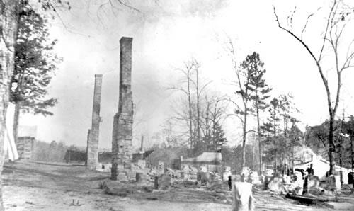 p6-haddock-inn-ruins.jpg