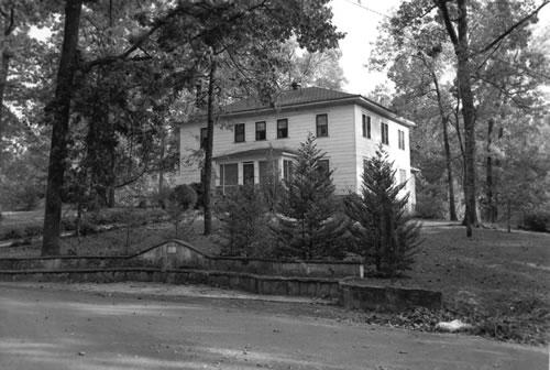 Stewart Hall