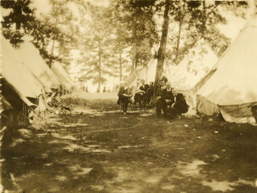 tent-city-8.jpg